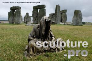 stonehenge-united-kingdom-of-great-britain-england-guardians-of-time-manfred-kili-kielnhofer-contemporary-art-public-sculpture-modern-design-arts-antique-statue-5613