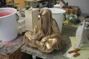 art-foundry-bronze-strassacker-guardians-of-time-manfred-kili-kielnhofer-contemporary-art-sculpture-statue-arts-design-antique-9820