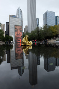 chicago-millenium-park-usa-contemporary-art-arts-sculpture-public-design-photography-guardians-of-time-keeper-manfred-kili-kielnhofer-8907