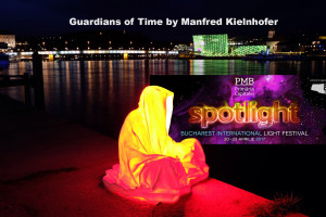 spotlight-bucharest-guardians-of-time-manfred-kielnhofer-linz-light-art-contemporary-art-sculpture-statue-modern-design-lamp-light-lumina-1779