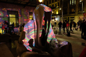 spotlight-festival-bucharest-festival-of-lights-guardians-of-time-manfred-kielnhofer-lightart-show-art-arts-design-sculpture-statue-gallery-museum-3829