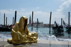 art-biennial-biennale-venice-arts-fine-art-contemporary-show-gallery-museum-sculpture-statue-design-exhibition-artfair-guardians-of-time-manfred-kielnhofer-masterart-4844