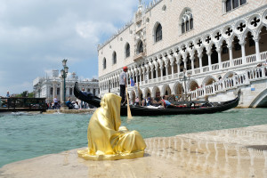 art-biennial-biennale-venice-arts-fine-art-contemporary-show-gallery-museum-sculpture-statue-design-exhibition-artfair-guardians-of-time-manfred-kielnhofer-masterart-4941