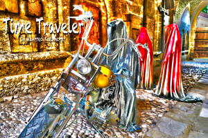 time-traveler-raider-bike-angle-ghost-guardian-manfred-kielnhofer-vehicle-theatre-art-arts-design-mobile-galerie-museum-2558