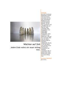 Deckblatt-Waechter-auf-Zeit-Andreas-Weiskopf
